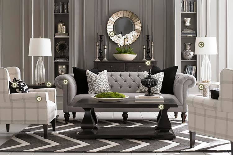 Incredible Luxury Living Room Furniture Collection Luxury Living Room Furniture Furniture Decoration Ideas