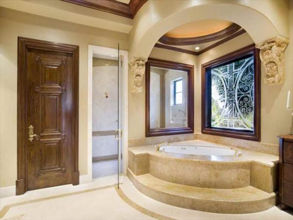 Incredible Luxury Master Bathroom Ideas Fashionable Master Bathroom Design Briliant Luxury Master
