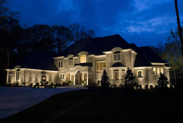 Incredible Luxury Outdoor Lighting Nice Outdoor Exterior Lighting Outdoor Lighting Landscape Lights