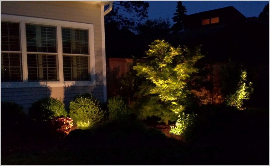 Incredible Luxury Outdoor Lighting Outdoor Lighting Kits Low Voltage Luxury Landscape Led Lighting