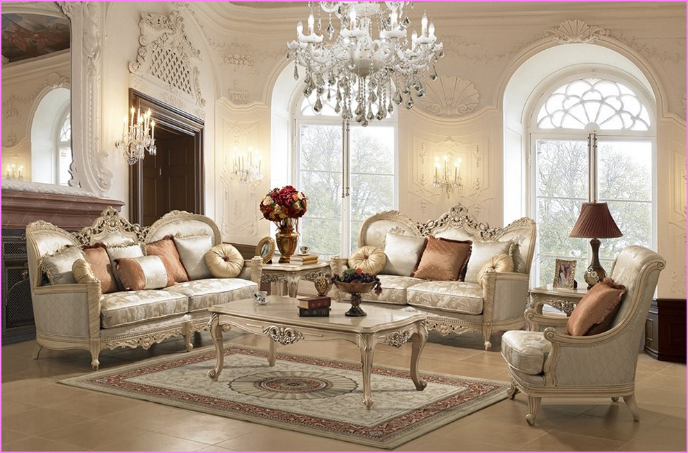 Incredible Luxury Traditional Living Room Furniture Living Room Luxury Traditional Formal Living Room Furniture
