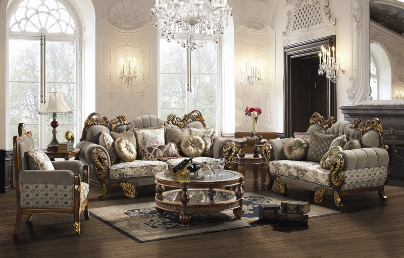 Incredible Luxury Traditional Living Room Furniture Traditional Living Room Ideas On A Budget Great Traditional Living