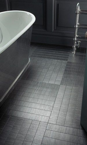 Incredible Luxury Vinyl Tile Bathroom Impressive 43 Best Luxury Vinyl Tiles Images On Pinterest Tile