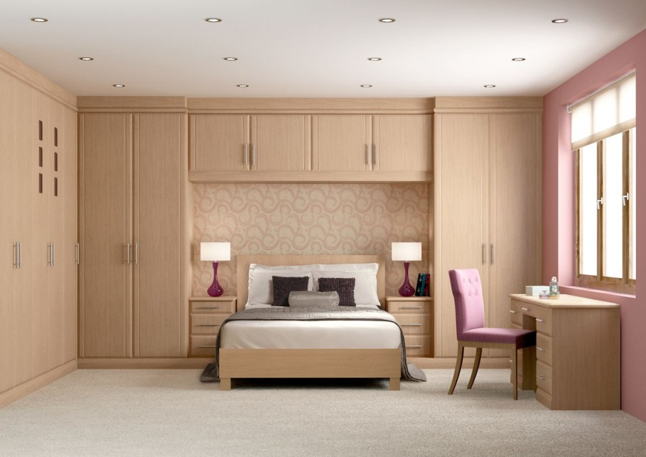 Incredible Modern Bedroom Cabinet Bedroom Luxury Bedroom Cabinets For Modern Bedroom Design Luxury