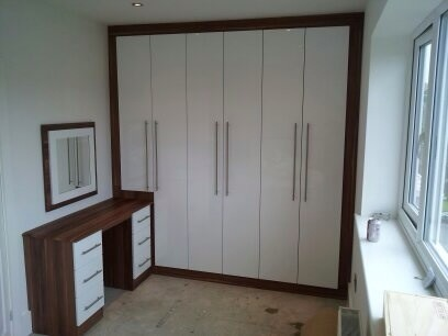 Incredible Modern Bedroom Cabinet Fitted Bedroom Furniture Modern Bedroom Manchester Jrb