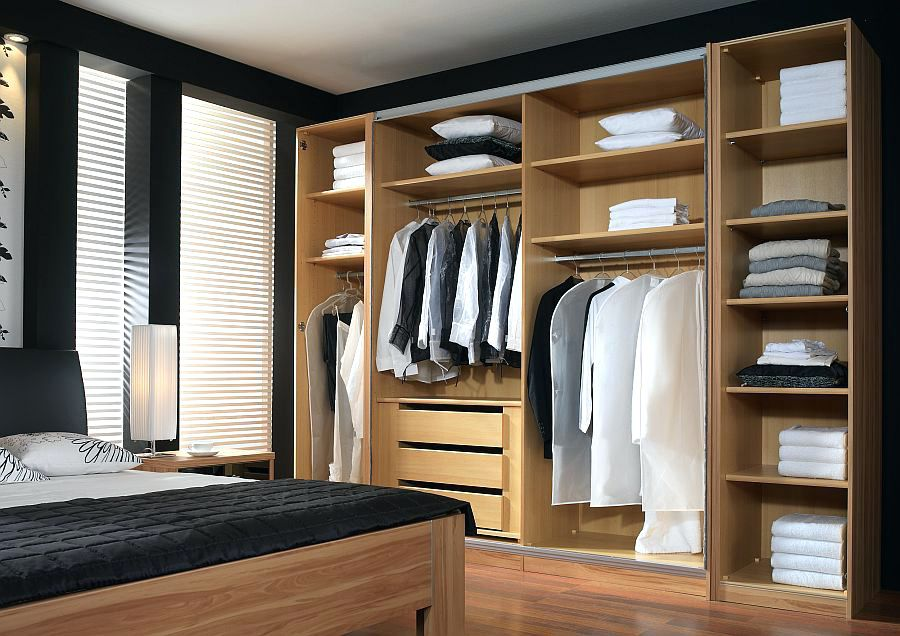 Incredible Modern Bedroom Cabinet Wardrobes Modern Bedroom Cabinet Designs Modern Bedroom Wardrobe