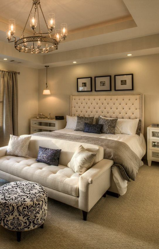 Incredible Modern Bedroom Decorating Ideas Amazing Ideas For A Modern Bedroom 96 In Online With Ideas For A