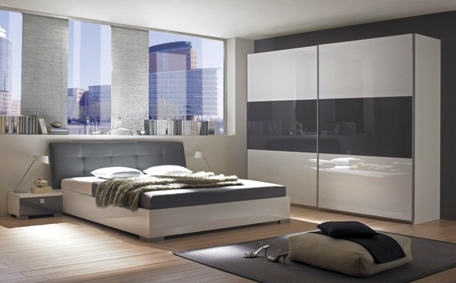 Incredible Modern Bedroom Furniture Sets Designer Bedroom Furniture Sets Amusing Modern Bedroom Furniture