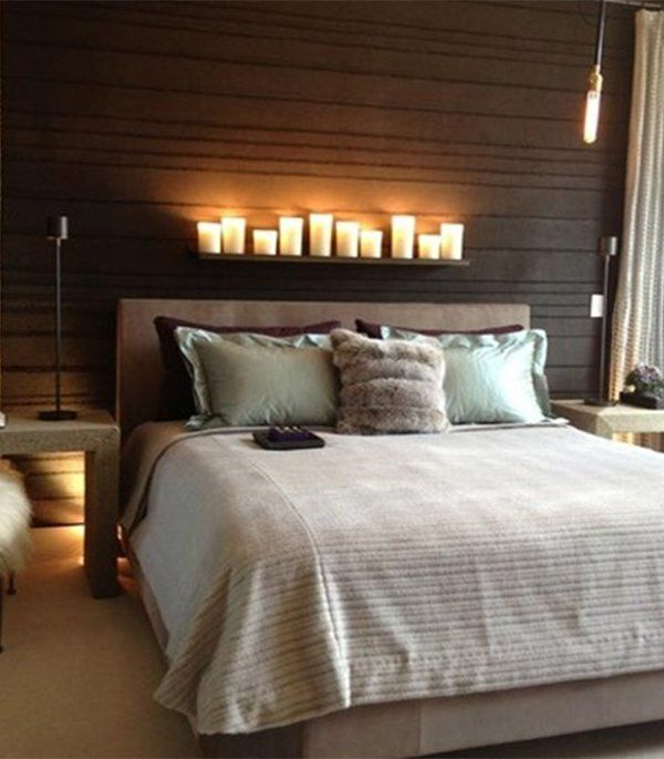 Incredible Modern Bedroom Ideas For Couples Best 25 Couple Bedroom Decor Ideas On Pinterest Bedroom Decor