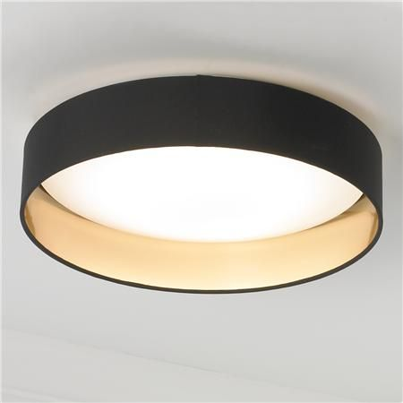 Incredible Modern Black Light Fixtures Best 25 Bedroom Ceiling Lights Ideas On Pinterest Ceiling
