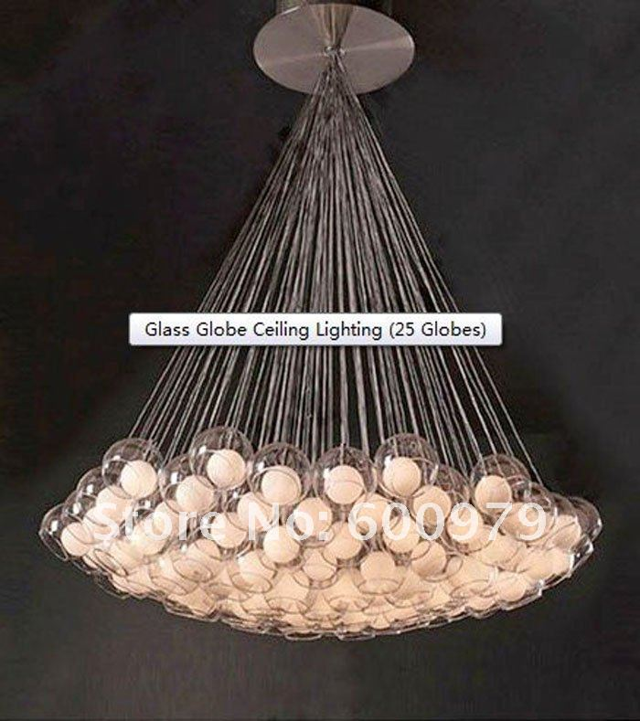 Incredible Modern Ceiling Lamp Shades Factory Sell Shell Table Lampmodern Desk Lamp From Wholesale In
