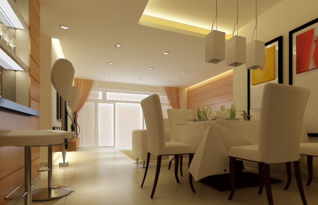 Incredible Modern Ceiling Lights For Dining Room Modern Ceiling Lights For Dining Room Home Deco Plans