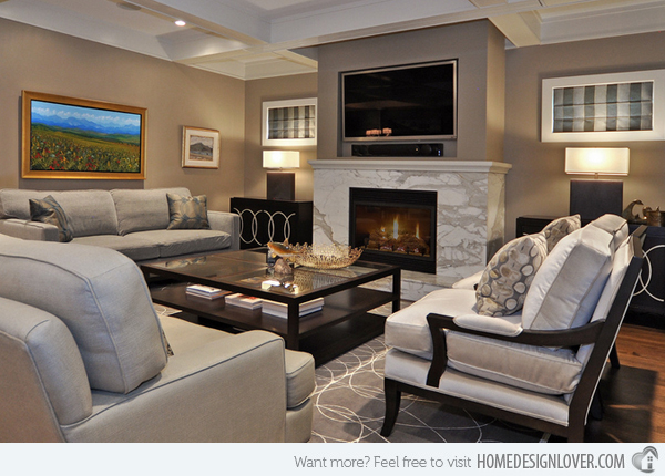 Incredible Modern Day Living Room Collection In Living Room Ideas With Tv Catchy Interior Design