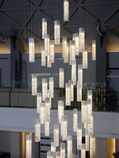 Incredible Modern Entry Chandelier Contemporary Foyer Lighting Modern Entry Chandelier For High