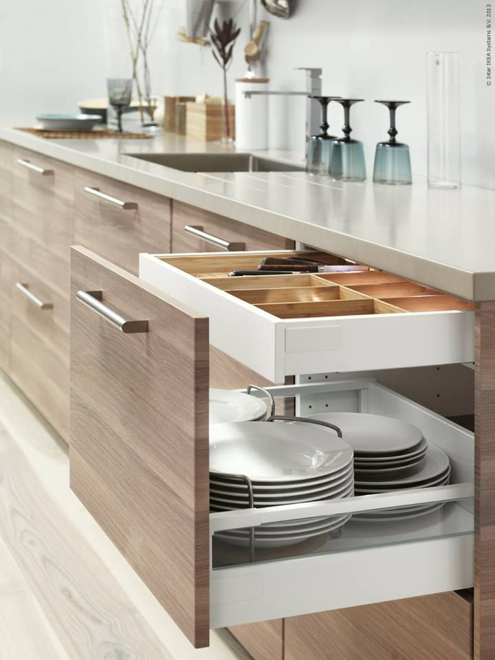 Incredible Modern Kitchen Design Cabinets Best 25 Modern Kitchen Cabinets Ideas On Pinterest Modern