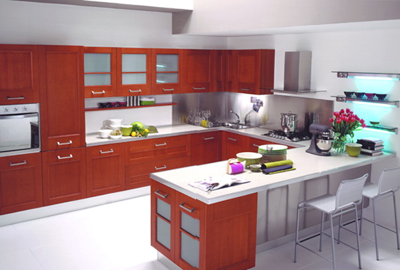 Incredible Modern Kitchen Design Philippines Cabinet In The Homes Abc