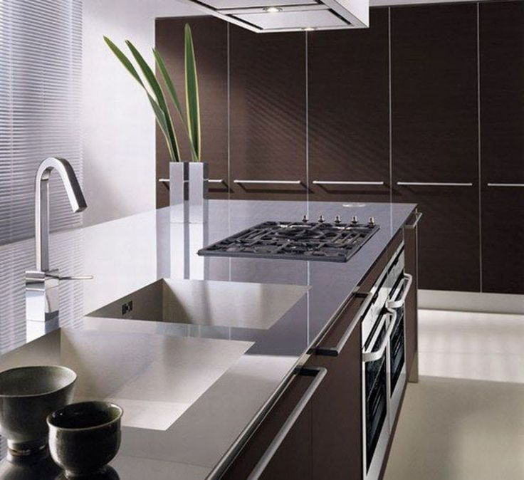 Incredible Modern Kitchen Stoves The 25 Best Modern Kitchen Stoves Ideas On Pinterest Kitchen