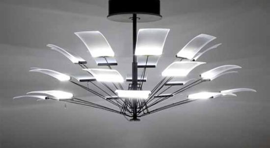 Incredible Modern Lighting Fixtures Chandeliers Elegant Modern Lighting