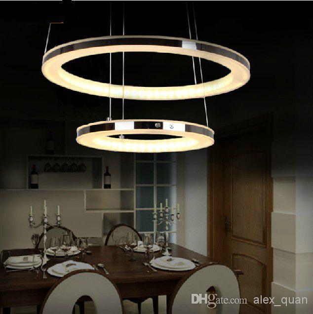 Incredible Modern Lighting Fixtures Chandeliers Incredible Pendant Light Modern Modern Led Chandelier Acrylic