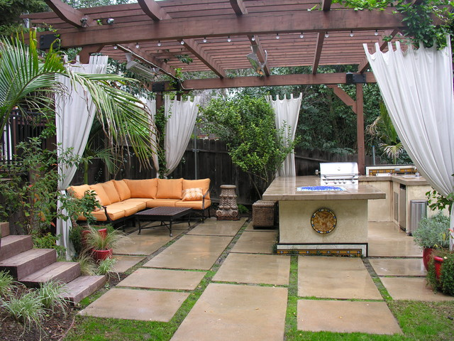 Incredible Modern Patio Design Patio Cover Contemporary Patio Los Angeles Stout Design