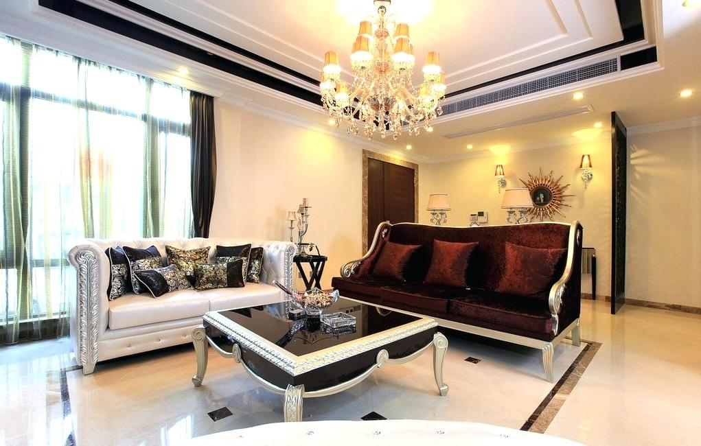 Incredible Most Expensive Living Room Furniture Expensive Living Room Sets Expensive Living Room Furniture Sets