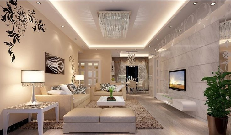 Incredible Most Expensive Living Room Furniture Most Expensive Living Room Custom Most Luxurious Living Rooms