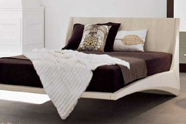 Incredible Most Luxurious Bed 10 Most Expensive Luxury Beds Luxury Topics Luxury Portal