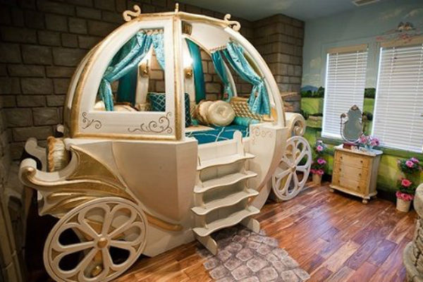 Incredible Most Luxurious Bed Beautiful Most Luxurious Beds The Worlds Most Luxurious Beds Bed