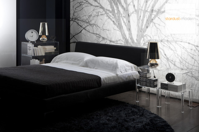 Incredible New Modern Bed Design Modern Bedroom Design Modern Bedroom New York Stardust