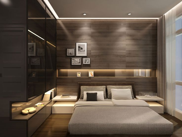 Incredible New Modern Bedroom Designs Stunning Design For A Bedroom Useful Bedroom Designing Inspiration