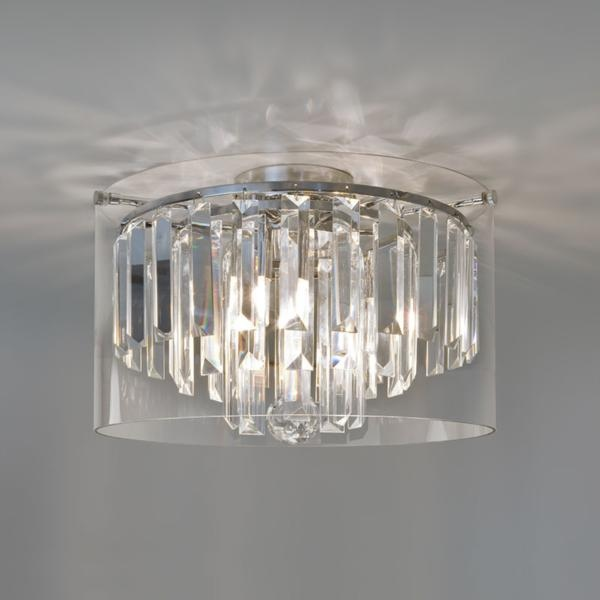 Incredible Overhead Ceiling Lights Awesome Overhead Ceiling Lights Bathroom Lighting 11 Contemporary