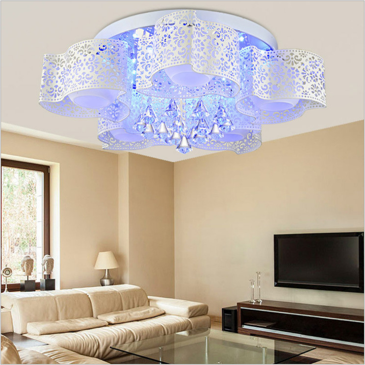 Incredible Popular Ceiling Lights Popular Ceiling Drop Light Buy Cheap Ceiling Drop Light Lots From