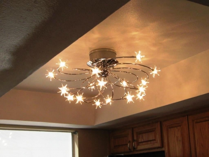 Incredible Popular Ceiling Lights Popular Ceiling Lights Lamps Ikea Kitchen Ceiling Lights Ikea
