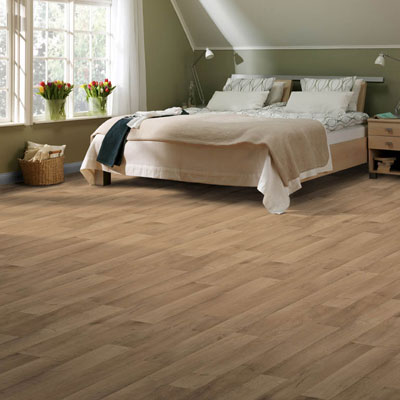 Incredible Pvc Vinyl Flooring Pvc Vinyl Flooring In India Vinyl Flooring Maintenance And