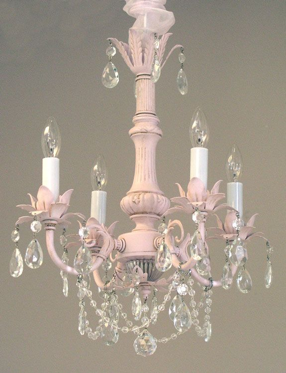 Incredible Shabby Chic Chandelier Fresh Shab Chic Chandelier 52 On Home Designing Inspiration With