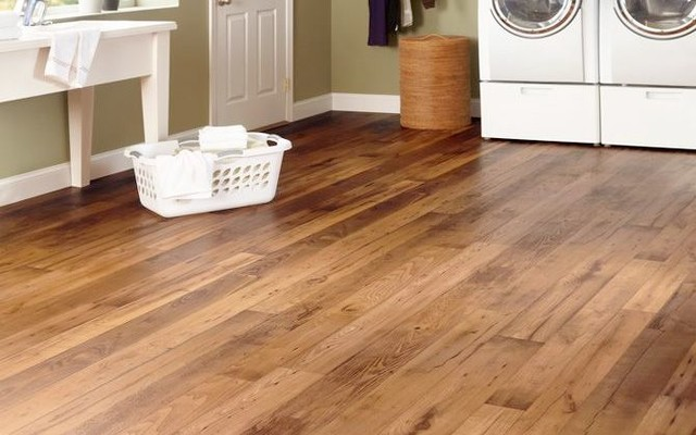 Incredible Sheet Vinyl Flooring Vinyl Flooring North Fort Myers