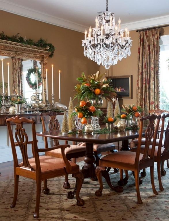 Incredible Small Dining Room Chandelier Small Dining Room Chandeliers Amazing Crystal Chandelier Awesome