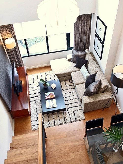 Incredible Small Living Room Designs Best 25 Small Living Rooms Ideas On Pinterest Small Space