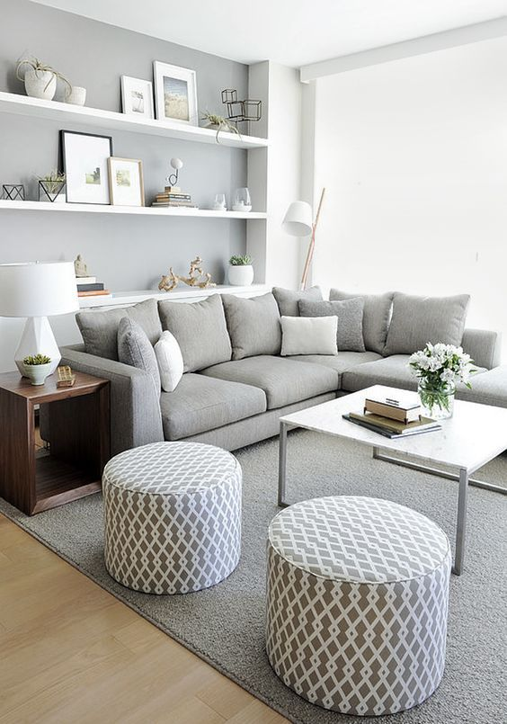 Incredible Small Living Room Ideas Modern Best 25 Small Living Rooms Ideas On Pinterest Small Space