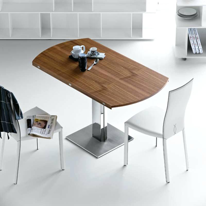 Incredible Small Modern Dining Table Small Modern Dining Table Small Modern Dining Tables Round Modern