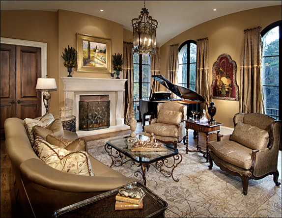 Incredible Traditional Luxury Living Rooms Italian Luxury Traditional Living Room Atlanta Cynthia