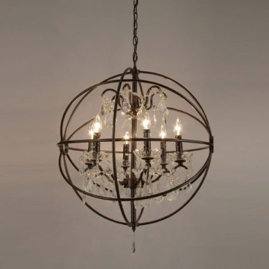 Incredible Trendy Light Fixtures Buy Chandelier Contemporary Light Fixtures Made From Crystal