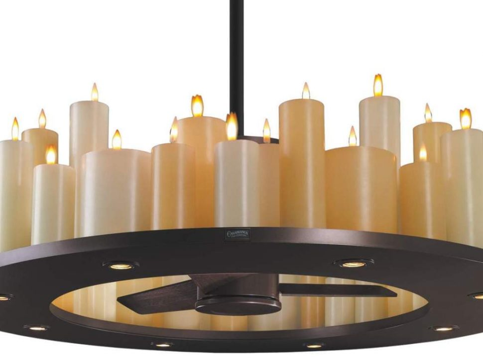 Incredible Unusual Ceiling Lights Light Fixtures Luxury Unusual Ceiling Fans With Lights For