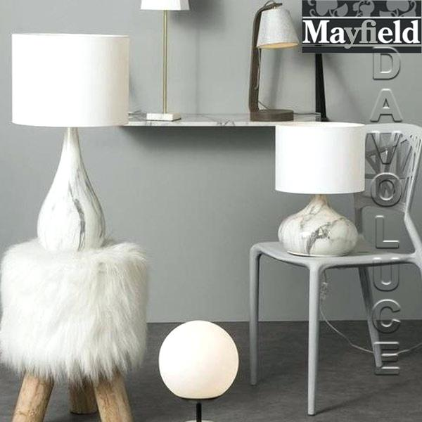 Incredible Upscale Floor Lamps Upscale Table Lamps Floor Lamps Luxury Floor Lamps Exterior