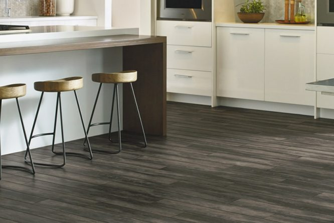 Incredible Upscale Vinyl Flooring Luxury Vinyl Tile Armstrong Flooring Residential