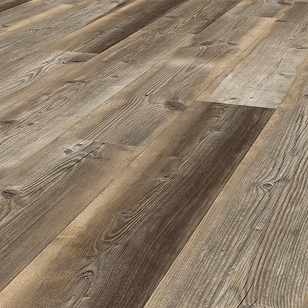 Incredible Vinyl Flooring Canada Krono Original Xonic 75 In X 505 In Rocky Mountain Way Locking