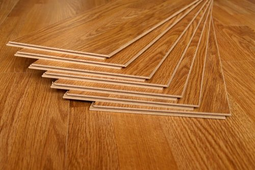Incredible Vinyl Laminate Wood Flooring Vinyl Vs Laminate Flooring Pros Cons Comparisons And Costs