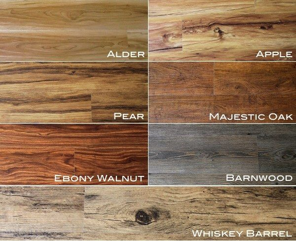 Incredible Wood Plank Linoleum Flooring Awesome Linoleum Wood Planks 90 In Home Design Online With