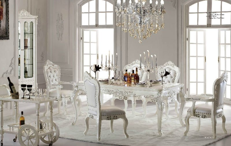 Innovative Antique White Dining Room Set Round White Kitchen Table Sets  Modern White Kitchen Table Sets - Innovative Antique White Dining Room Set Round White Kitchen Table