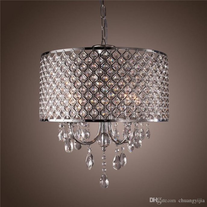 Innovative Ball Chandelier Light Chandeliers Design Awesome Large Round Ball Chandelier Light